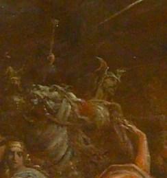 Fig. 3 - Thor