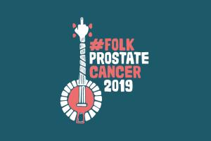 FolkProstateCancer Logo Pack 2019_Blue BKG + Pink + White