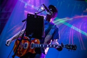hawkwind manchester albert hall 15.11.19 by mike ainscoe 5