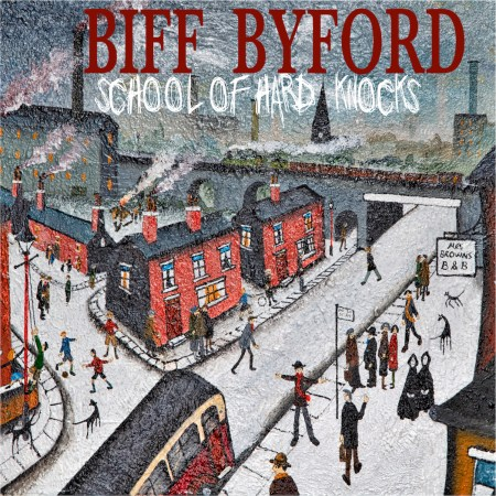 Sleeve_Biff-Byford_School-of-Hard-Knocks_AlbumCover copy 3