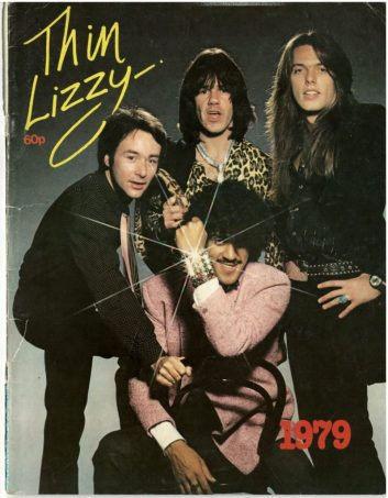 Thin-Lizzy-1979-program-front-e1543917770867