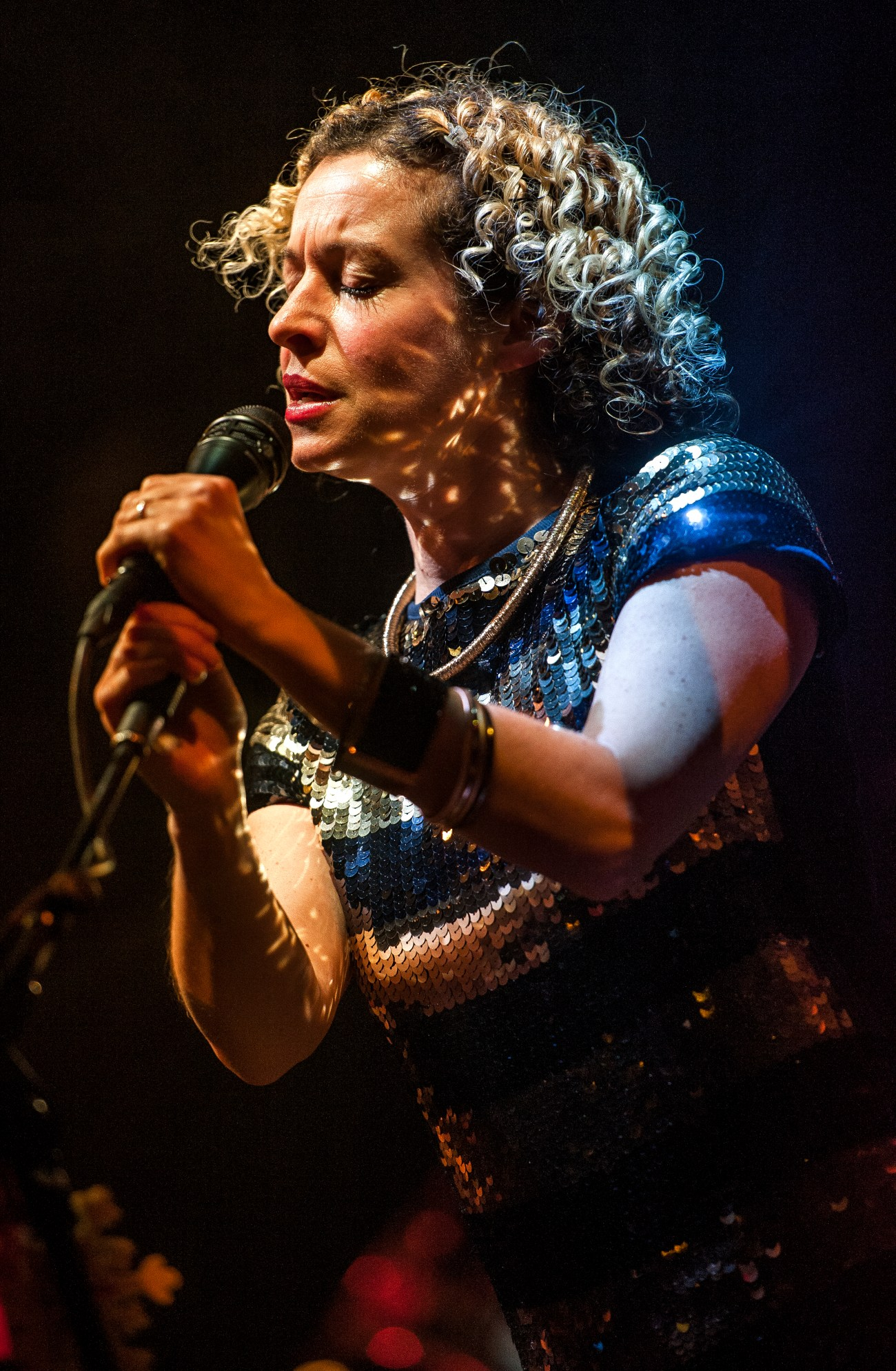 gbff sat kate rusby 1