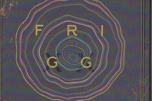 frigg - frixx