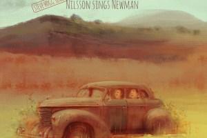 steve hogg sings nilsson sings newman