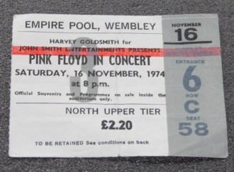 Pink-Floyd-1974-Tix
