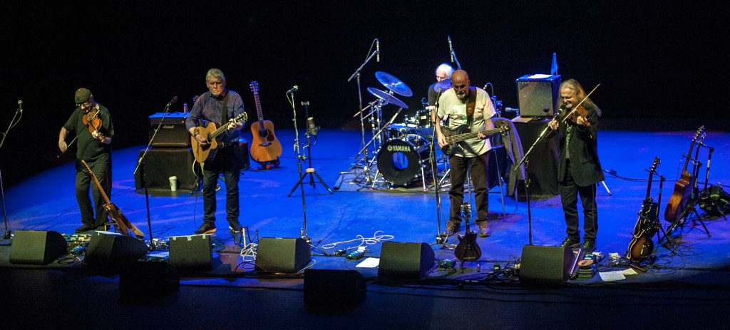 fairport convention RNCM 9.2.20 by mike ainscoe 15
