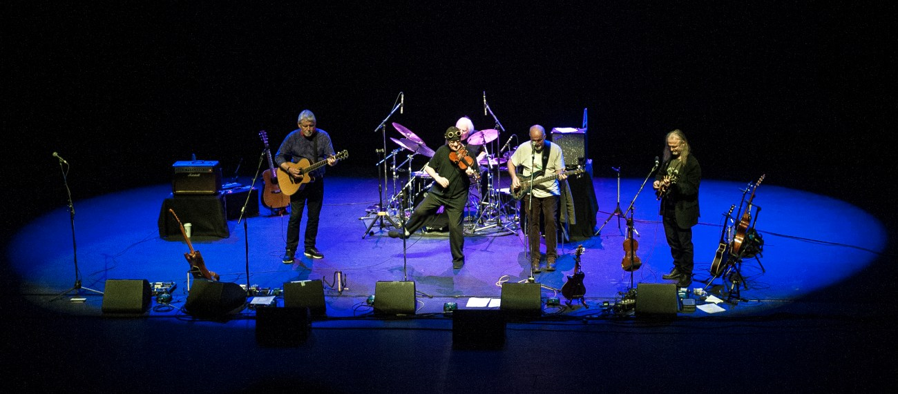 fairport convention RNCM 9.2.20 by mike ainscoe 3