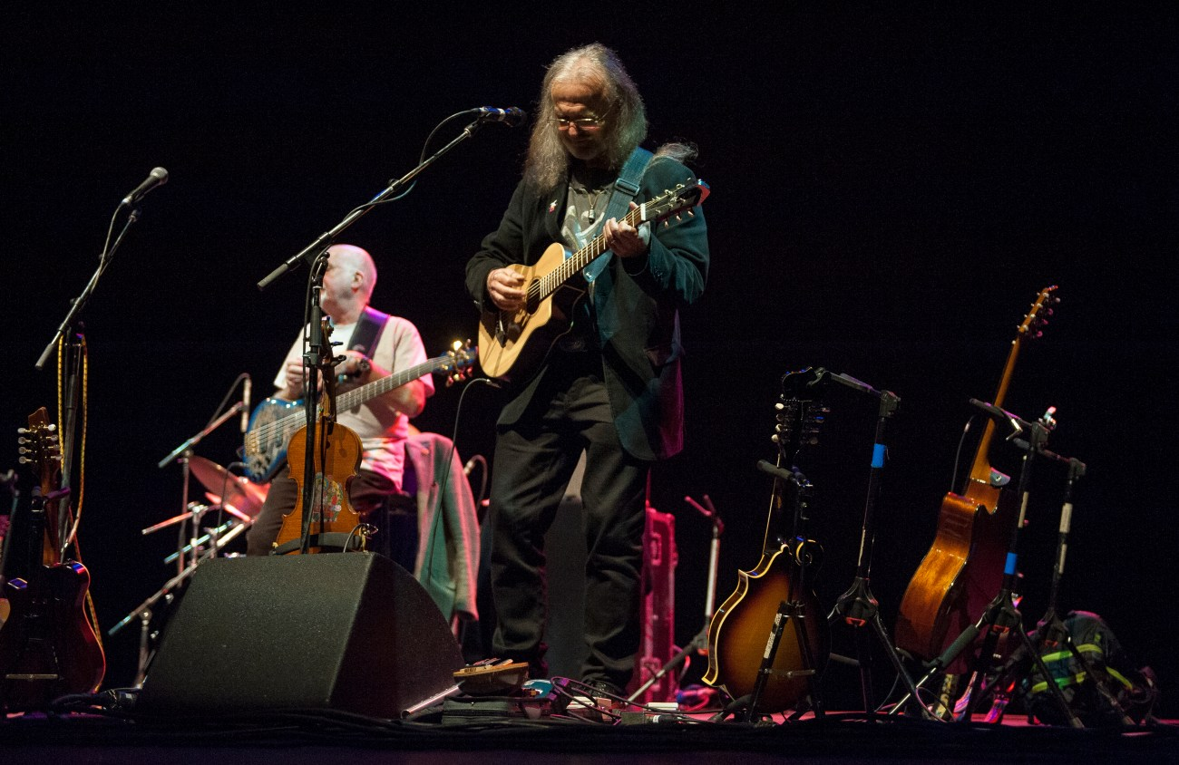 fairport convention RNCM 9.2.20 by mike ainscoe 5