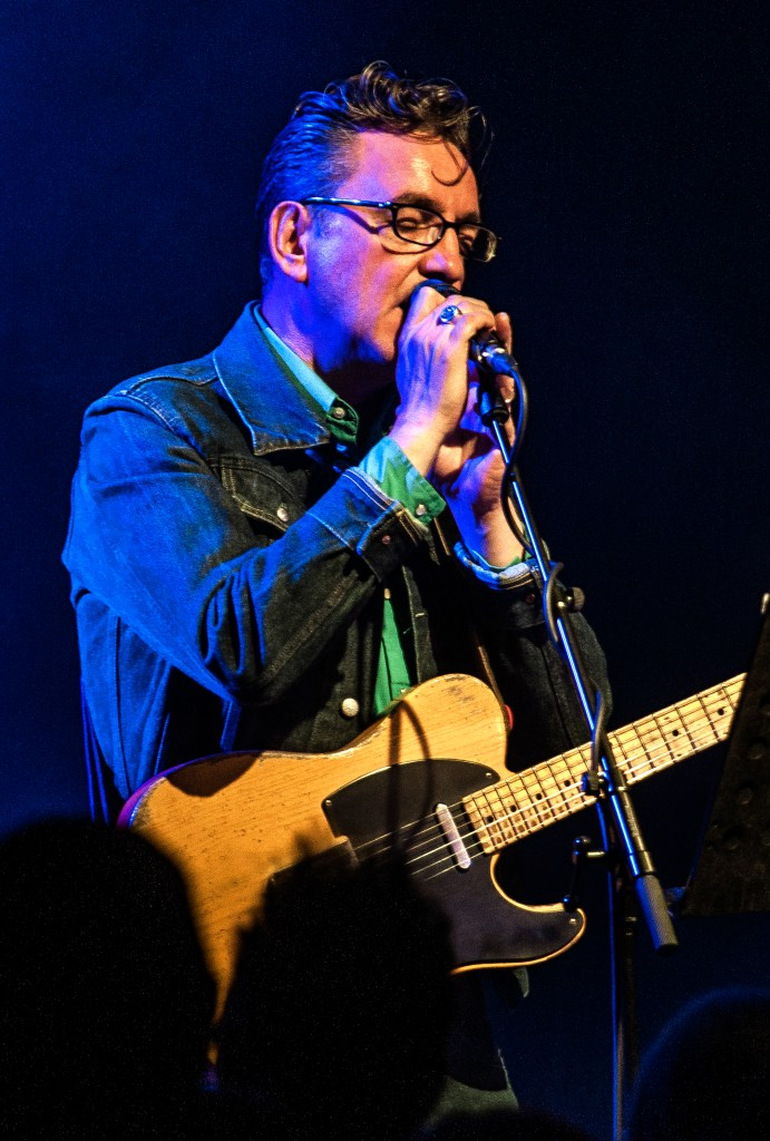 richard hawley - the met 4.2.18 13