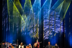 clannad manchester bridgewater hall 14.3.20 by mike ainscoe 7