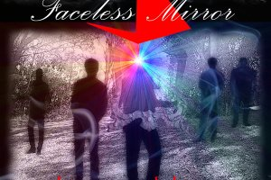 faceless mirror - journey home