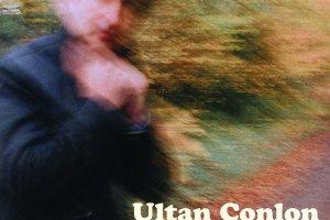 ultan conlon there's a waltz