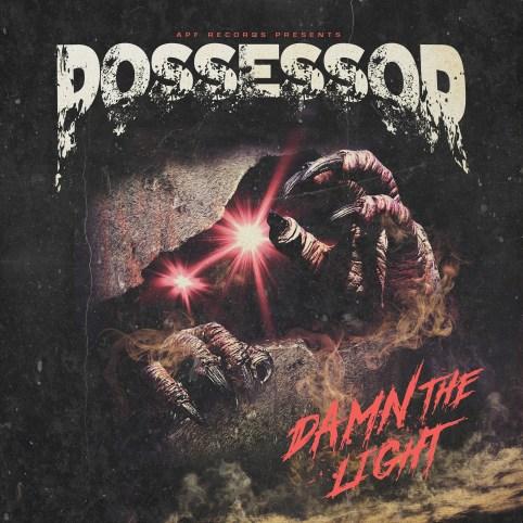 possessor damn the light