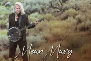 mean mary alone