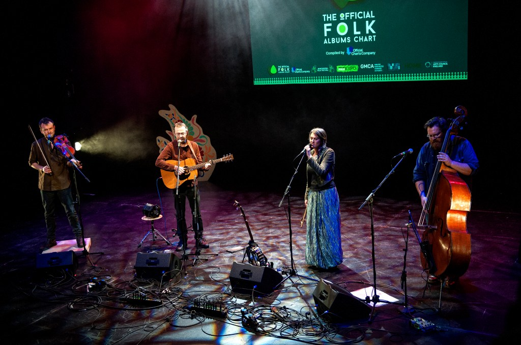 folk album launch HOME manchester 171020 by mike ainscoe 12