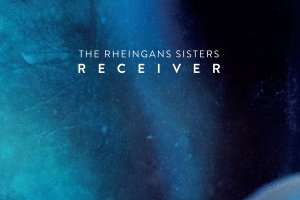 the rheingans sisters receiver