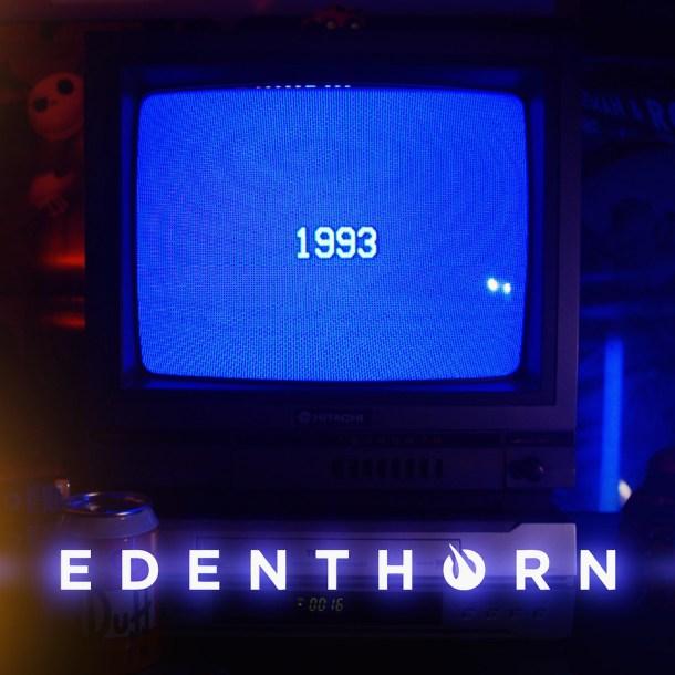 Edenthorn 1993