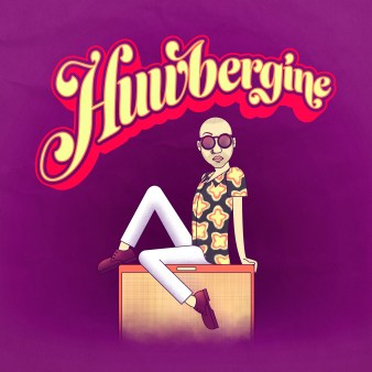 huwbergine i'm on it