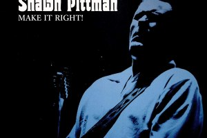 shawn pittman make it right