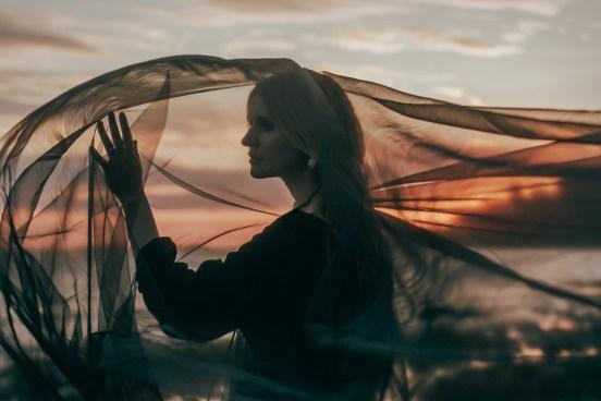 Mariana semkina promo 2 - please credit Maria Yureva