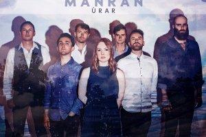 Mànran
