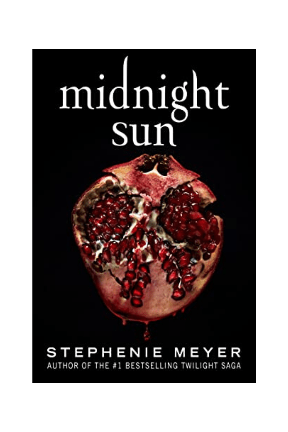 midnight-sun-book-cover.png?fit=1000,150