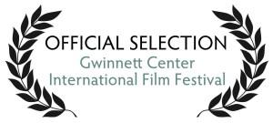 Gwinnett Internation Film Festival