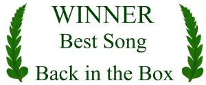 Best Song Award