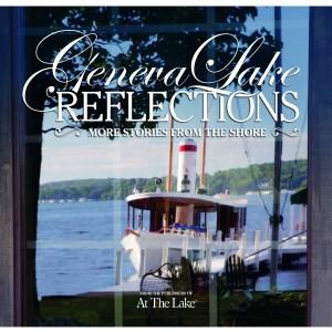 reflections-atl