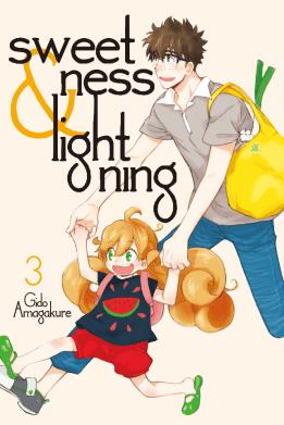 sweetnessandlightningvolume3