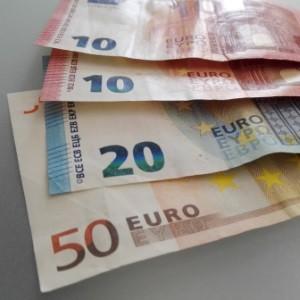 Krankentagegeld mit vereinfachter Gesundheitsprüfung
