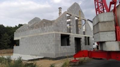 Bauversicherung Baustelle Bauversicherungen