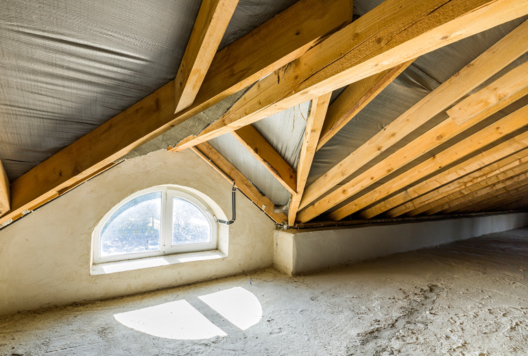 The Most common Cause of a Leaking Roof