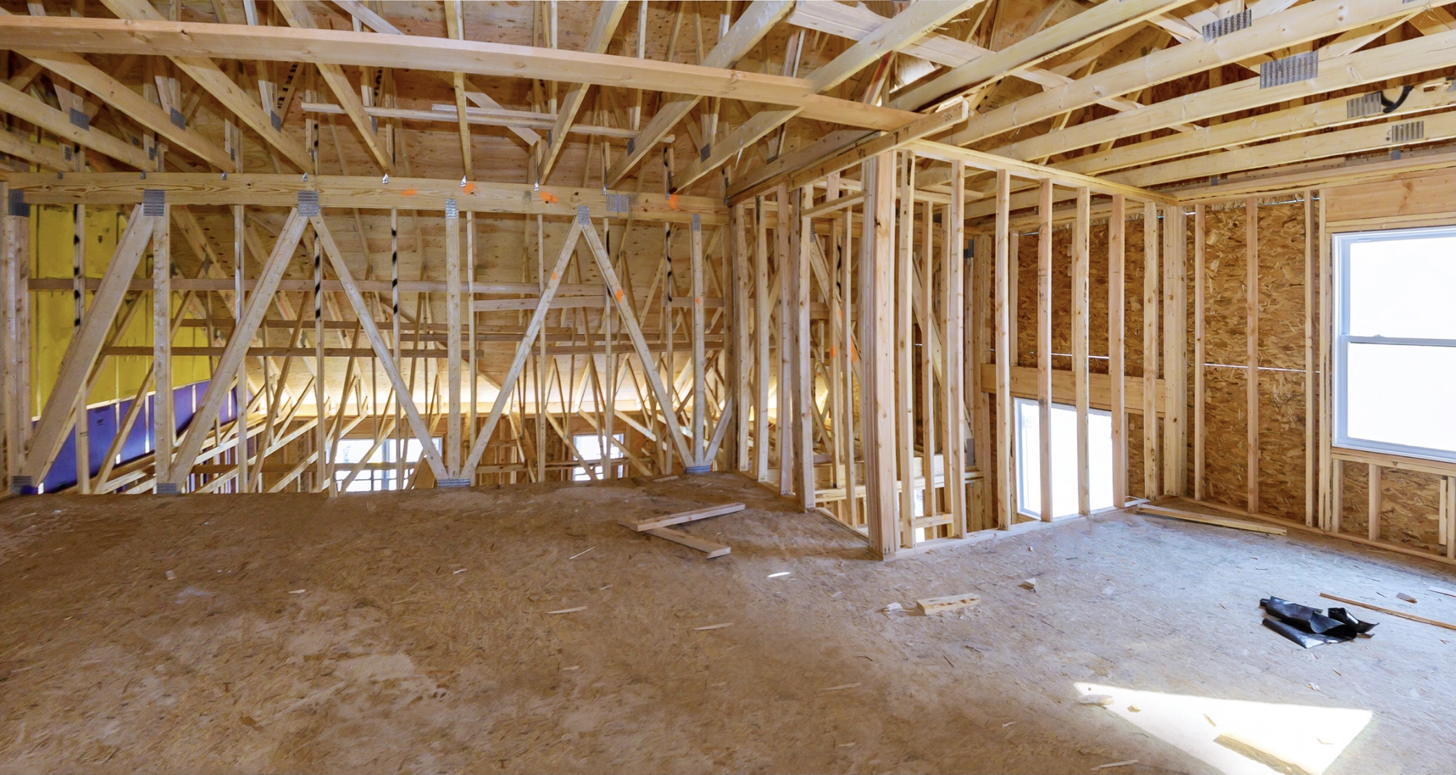 Insulation Removal in Daly City