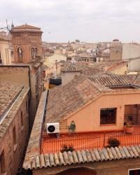 City of Toledo!