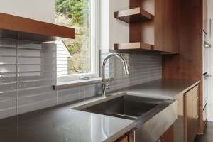 Kitchen Remodel Twin Cities