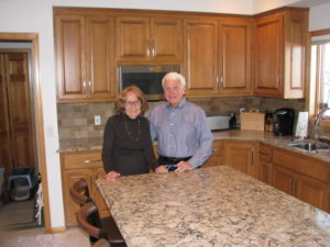 Kitchen Remodel Plymouth, MN Local Kitchen Remodeling, Renovation, And  Design Contractor   Minneapolis