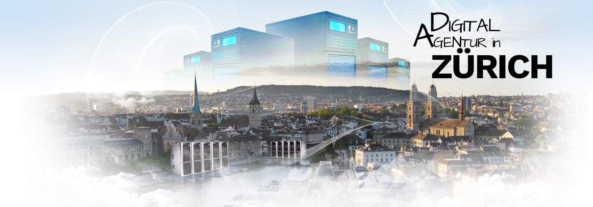 Digitale Transformation - Attic Solutions