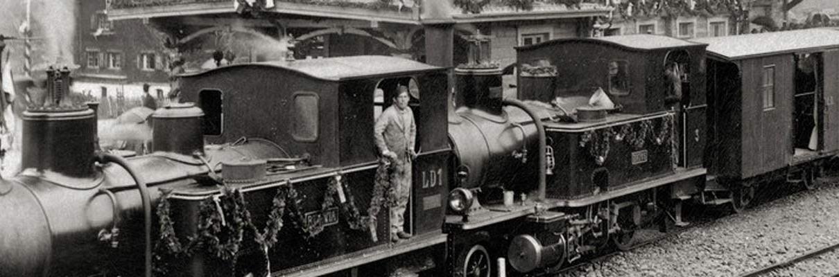 bahn-1900