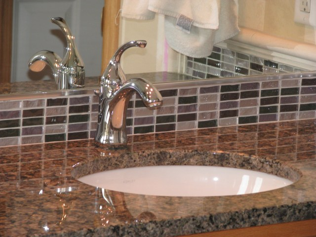 203k loans Home remodeling renovation and design contractor