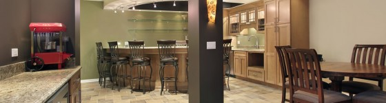 Basement Remodeling Mn remodeling, renovation & design contractor in minneapolis, mn
