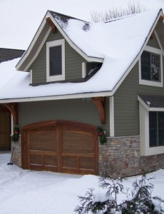 Wayzata, MN New Home and Remodeling