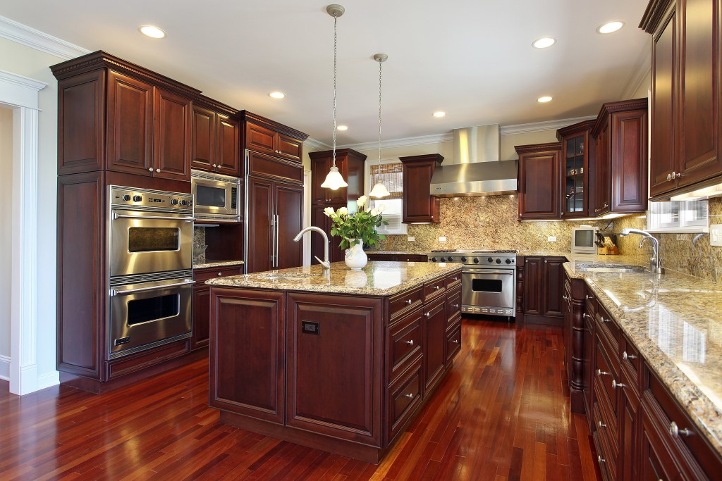 Cambria – What are the advantages to using it in my home?