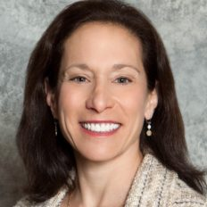 Profile Picture of Barbara McMahan, President, SHRM-SCP, SPHR