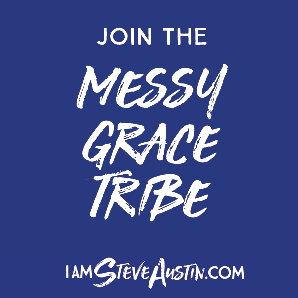 messy-grace-tribe