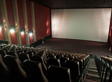 Crianças com autismo ganham sessão especial em cinemas de Salvador