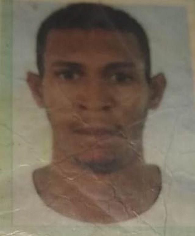 Suspeito de estuprar menina é morto