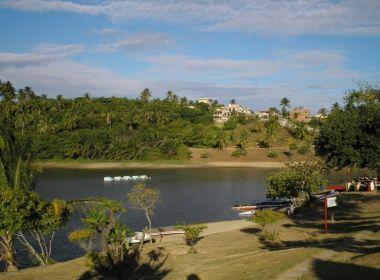 Parque de Pituaçu ganhará Centro de Treinamento de Canoagem e Remo