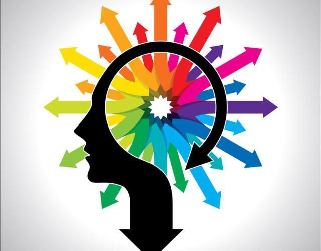 Empresas devem inspirar, mas devem pensar de forma diferenciada