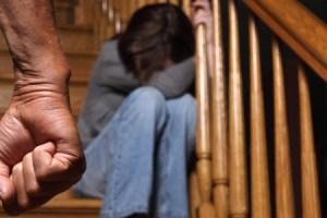 Câmara aprova que combate à violência doméstica se torne serviço essencial